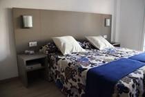 Montesol Hotel