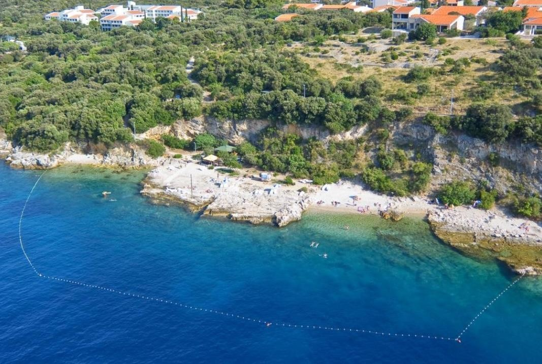 TIRENA SUNNY BY VALAMAR