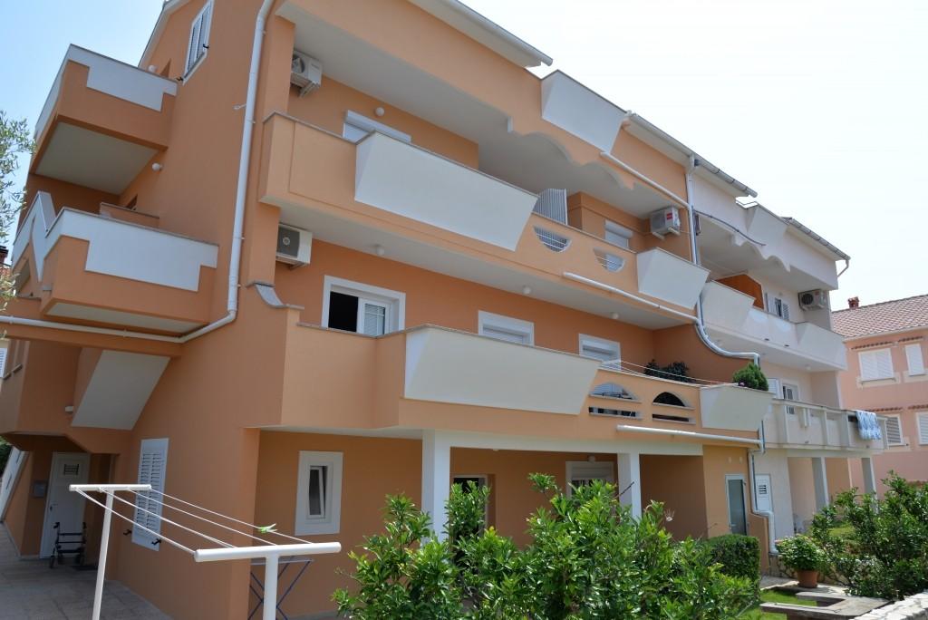 CVITO apartmány