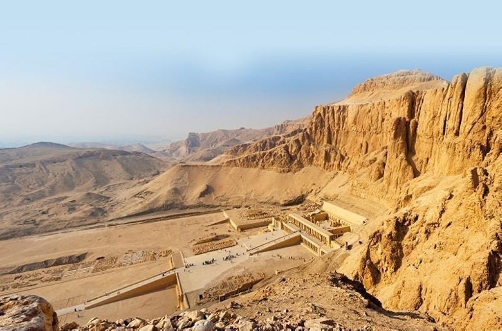 Hatšepsut 5 - Hurghada