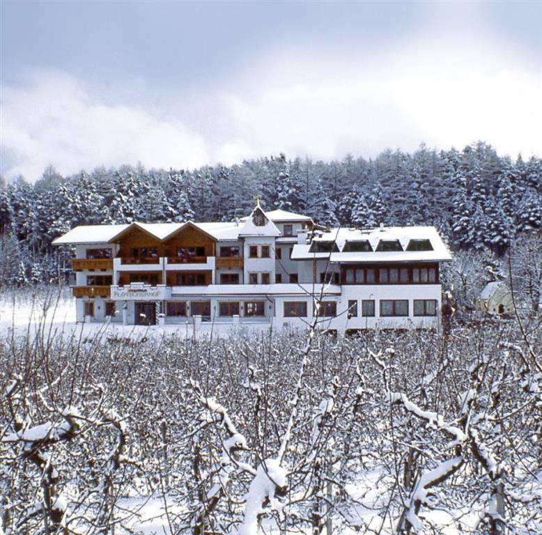 FLÖTSCHERHOF hotel