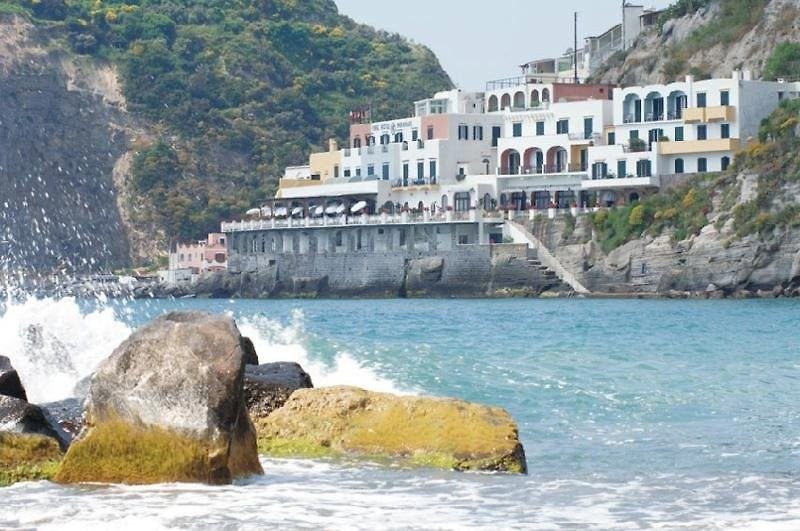 Miramare Sea Resort & Spa