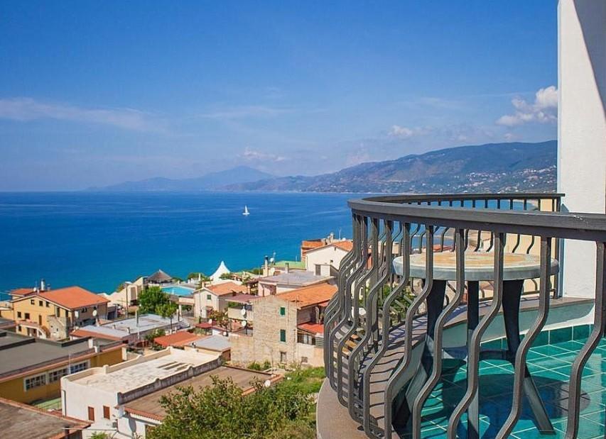 BEST WESTERN HOTEL LA CONGHILIA