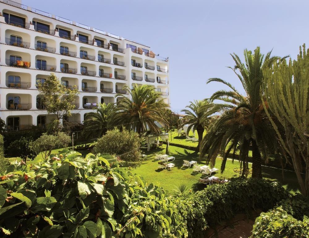 Hilton giardini naxos - Hotel ai giardini naxos ...