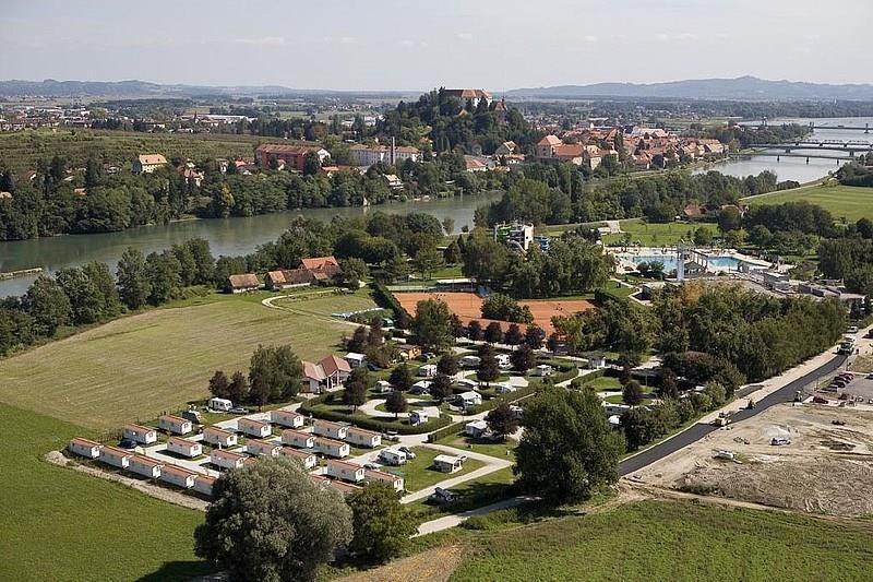 BUNGALOVY PRIMUS