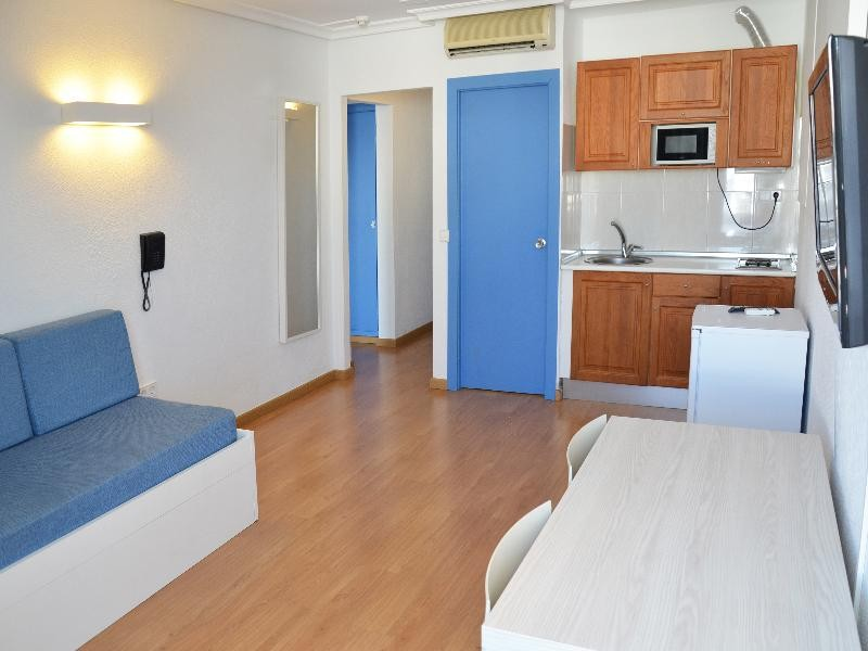 My Tivoli Ibiza Apartments
