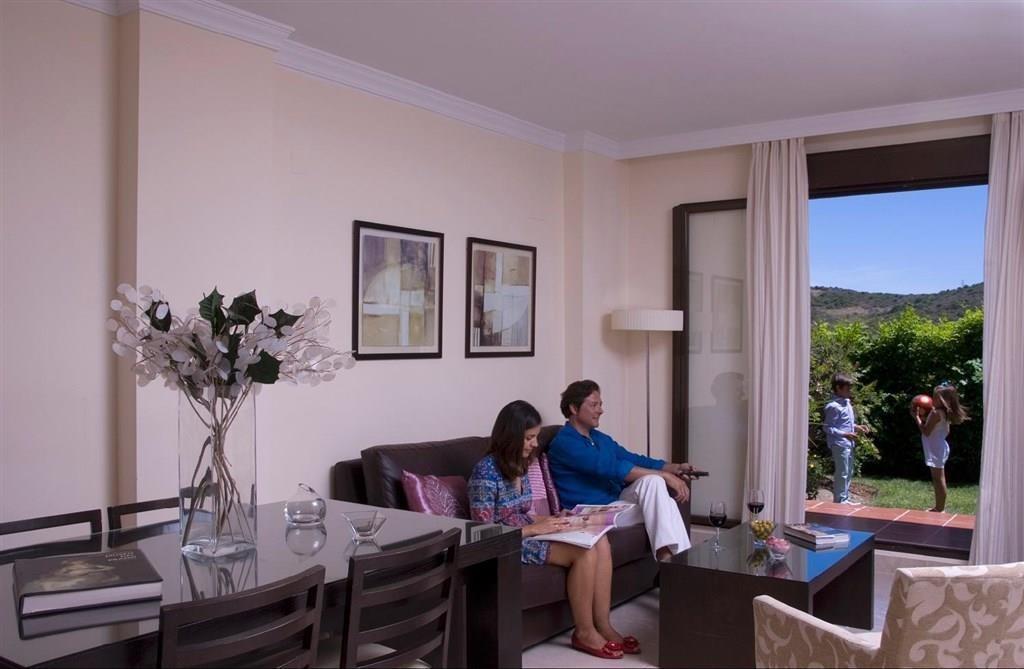 Albayt Resort Spa Tripadvisor