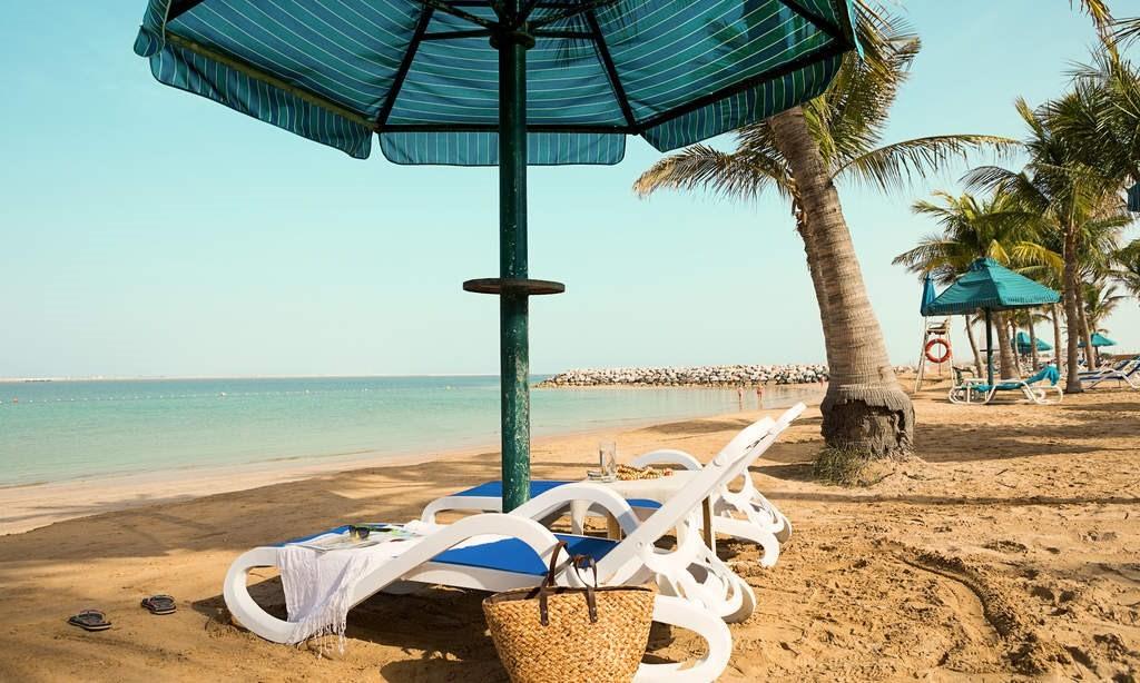 SMARTLINE beach resort